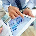 Structured Finance Service