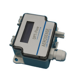 Aerosense Air Flow Transmitter