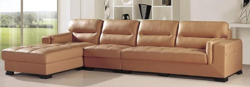Lounger Sofa Designs India Sofa MenzilperdeNet : fabric sofa set designs jpg 500x500 from sofa.menzilperde.net size 500 x 174 jpeg 12kB