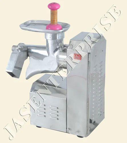 Masticating Juicers / Cold Press Juicer