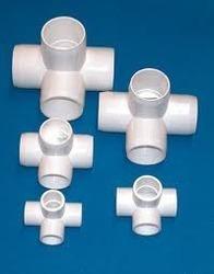 PVC Product