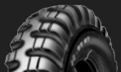 Heavy Duty Trailer Tyres