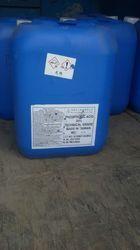 Phosphuric Acid