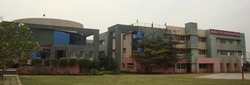 Senior Secondary Schools