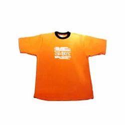 Sports Summer T-Shirt