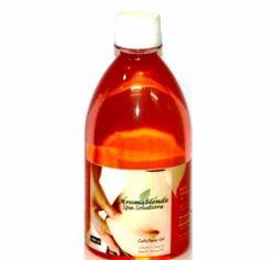 Aromablendz Cellutone Oil