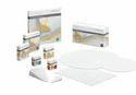 Sartorius Filter Paper