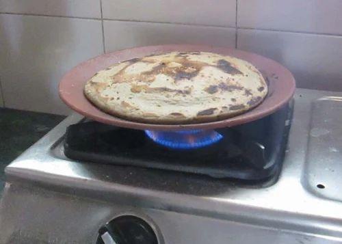 Mitti Clay Terracotta Cooking Ware Clay Roti Tawa