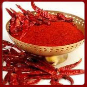 Kashmiri Chilly Powder