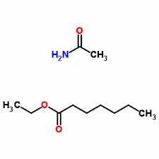 Ethyl Heptoate