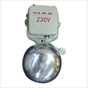 Industrial Electronic Bell