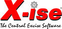 Central Excise Software