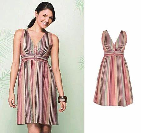 b6822525a76 Short One Piece Dress