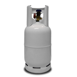 Refrigeration Gas R507