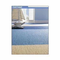 Room Carpet In Hyderabad Telangana Get Latest Price