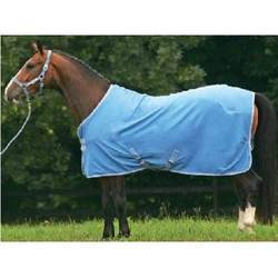 Horse Anti Pilling Fleece Rug