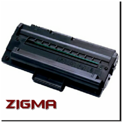 Laser Printer Toner Cartridges For Use In Samsung - Z -1710