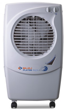 Air Cooler View Specifications Amp Details Of Air Coolers