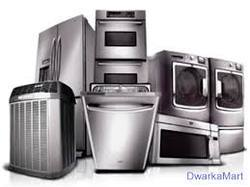 Service For Home Appliances & Air Cooler
