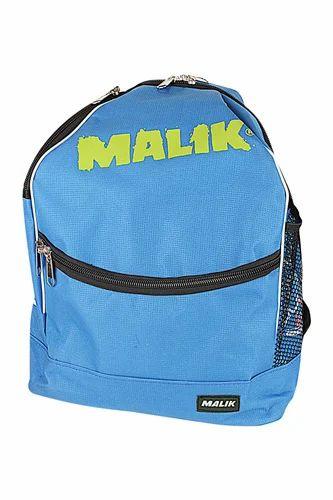 2f6159eee28 Bag Pack
