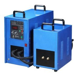 Heating Equipments Heater Suppliers Heating Equipment