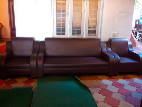 Sofa Set Showroom Seconds At 15900 Only