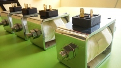 230V Solenoid Switches