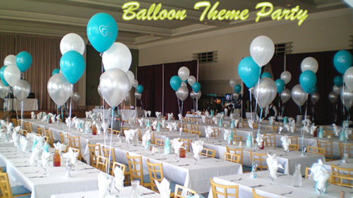 Baby Shower Events Management In Dhule By J D Kraft Event Boutique