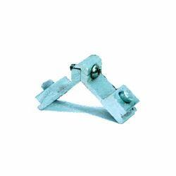Shutter Jointer 9103