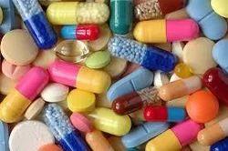 Pharma PCD in Karnataka