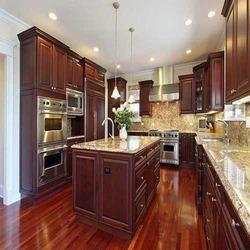 kitchen cabinets kitchen cabinet suppliers