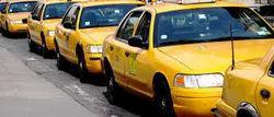 Taxi Transportation Service