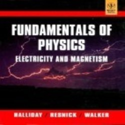 Retailer of Lecture on Physics Book & College Physics Book by Mishra