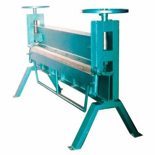 Sheet Bending Machine : Bending machine sheet manufacturer from