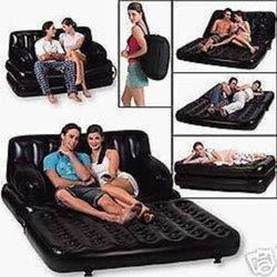 Air Sofa Beds Manufacturers Suppliers of Hava Wale Sofa Bistar