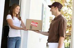 Door Delivery