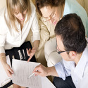 Service Tax Consultants