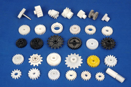 Plastic Gears at Rs 25/piece | Plastic Gears | ID: 10961535212
