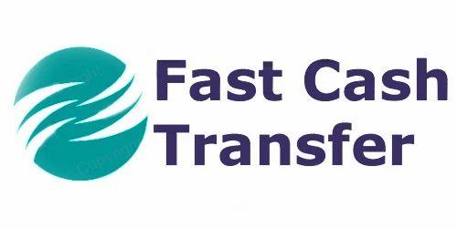 Fast Cash Transfer