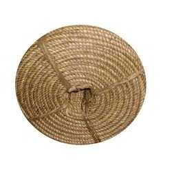 Pre Lubricated Jute Core Rope