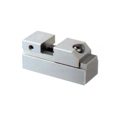 Grinding Machine Accessories Mini Tool Maker Vise