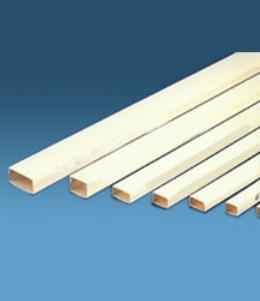 PVC Casing And Caping - PVC Casing and Capping Manufacturer from