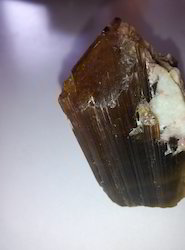 Tourmaline S2 Stone