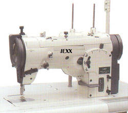 ZIGZAG HEAVY DUTY  Sewing Machines