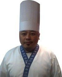 Raju Tamang, ABN Hospitality Pvt. Ltd.