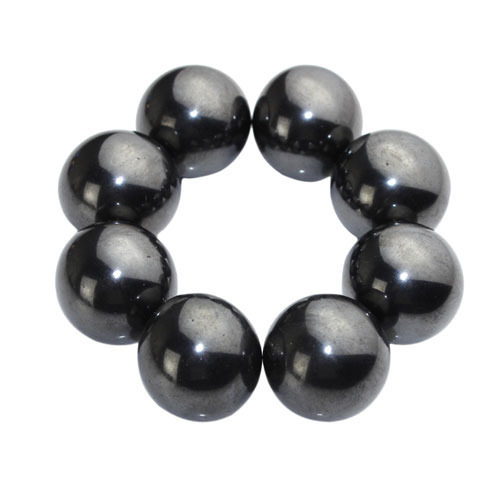 Magnetic Ball at Best Price in India