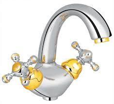 Sanitary Fittings Suppliers, Manufacturers & Dealers in ...