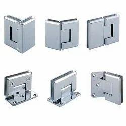 Glass Shower Door Hardware High Class Good Quality