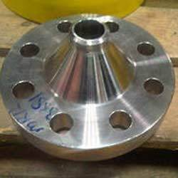 Reducing Flange