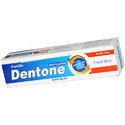 Dentone Tooth Paste